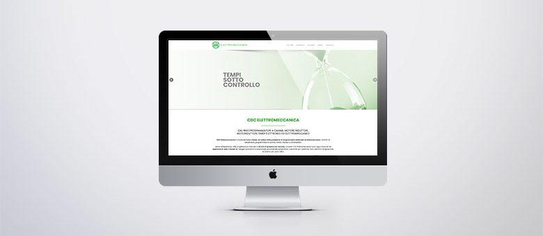 CDC's new online image